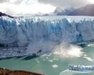 cropped-400_1222736033_el-glaciar-perito-moreno-en-la-provincia-de-santa-cruz-patagonia-argentina-mrexcel1.jpg