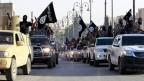 """EXOFICIAL DE EEUU:""""El estado islámico es un monstruo creado por nosotros,El Estado Islámico se lucra vendiendo a través de Facebook antigüedades que ha saqueado en Siria,EE.UU. planea enviar a Irak más Humvees que el EI roba y usa como bombas rodantes."""