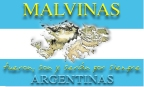 ¿Refuerza la base de Malvinas el imperio británico?