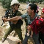 En Israel, caminamos entre los asesinos y torturadores