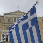 """Difunden en Grecia: """"La crisis es por culpa de los banqueros judíos"""""""