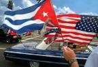La embajada de EE.UU. en Cuba emite su primera nota,LAS PUERTAS DEL INFIERNO SE ABREN: NO VAMOS A PERMITIR QUE NEGOCIEN LA MUERTE DE NISMAN,Líder de los cristianos sionistas golpeó a la cabeza del campus anti-BDS grupo de Adelson,EL ESTADO ISLÁMICO USA ARMAS QUÍMICAS.