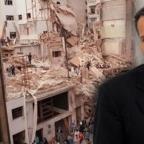 """Argentina: Documentos financieros vincularían a Nisman con contratistas de la CIA,En España se roban 1.000 viviendas al día durante los meses de verano,Los trabajadores de Corea del Norte """"esclavizados"""" en Rusia."""