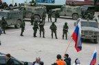 """Putin da órdenes de formación de fuerza de reserva militar adicional en Rusia,Cuba y EUU apuestan por vivir """"como buenos vecinos"""" sin olvidar sus diferencias,LAS ARMAS SECRETAS DE PERÓN: El torpedo Lofer, un Pulqui subacuático."""
