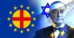 """Cómo judía valores ayudan a Ivanka Trump,VICEPRESIDENTE DE EE.UU DECLARÓ: """"LOS JUDÍOS SON EL FACTOR MÁS IMPORTANTE EN DIRIGIR LOS CAMBIOS SOCIALES"""", PLAN KALERGI EN ARGENTINA,Rusia refuerza su asistencia a Bashar al-Assad,Diplomática israelí reconoce la explotación del Holocausto,Que está pasando en la economía Mundial y Nacional."""