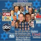 36 generales y almirantes estadounidenses anuncian apoyo a la oferta de Irán,ARRASA POR AMÉRICA: PLAN ANDINIA Y EL FONDO BUITRE DEL SIONISTA PAUL SINGER,Vanoli promete que habrá dólares mientras apura su devaluación silenciosa,POLÍTICO JUDÍO PROMUEVE LA INMIGRACIÓN Y DESINTEGRACIÓN DE ALEMANIA,EEUU, ¿Colonia del Imperio Británico Rothschild administrada por Judíos?,EL ESTRECHO VINCULO ENTRE LA MASONERIA ARGENTINA, LA TUPAC AMARU Y UNA BANDA DE FALSIFICADOES DE DOLARES.