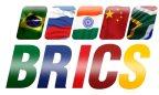 Documentos de Panamá y el genocidio blanco conexión de Sudáfrica,En la Conferencia de las élites, la angustia de los demás es una oportunidad de inversión,Distintos Gobiernos, Un Mismo Objetivo: ¡ Impedir La Independencia Económica Del País!.