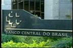 UN ISRAELÍ FUE DESIGNADO PRESIDENTE DEL BANCO CENTRAL DE BRASIL.