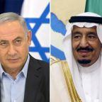"""Turistas estadounidenses visitan el """"cielo total"""" de los asentamientos en Cisjordania,Documentos de Panamá Datos de fugas: Rey de Arabia Saudí patrocina la campaña de Netanyahu."""