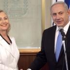 Como Israel prospera, Conjunto Obama para dar billones más en ayuda Mientras Netanyahu exige Aún Más.