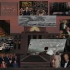 """Los """"nuevos"""" gerentes de Washington en América Latina: los oligarcas, banqueros y estafadores."""