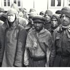 DOCUMENTAL: Operación Keehaul Un vergonzoso capítulo de la historia de América