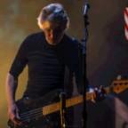 Roger Waters pierde $ 4 millones Patrocinio Over 'retórica anti-Israel,WikiLeaks: Hillary Clinton dijo…