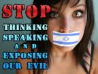 Estados Unidos prohíbe los medios de comunicación que expone las mentiras a los ciudadanos americanos
