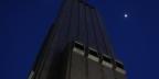 """TITANPOINTE Hub espía de la NSA en Nueva York, Escondidos a plena vista,""""La causa AMIA se usó como moneda de cambio"""""""