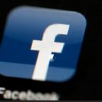 ¿Quién va a comprobar 'verificadores de datos?' De Facebook:¿censura?,Las falsas noticias, ley mordaza o silencio a la verdad.