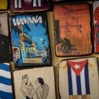 El legado de Obama en América Latina: Militarización, Derecha política golpes de estado, y la regla de Wall Street.