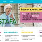Telecom ar:Impunidad y Estafa Total.