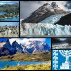 Pronto comenzarán las primeras emigraciones de judíos a la Patagonia