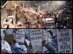ATENTADO A LA EMBAJADA DE ISRAEL – ESCÁNDALO: A 25 años siguen mintiendo el número de muertos. ¿Dónde están los siete que supuestamente faltan?,Multimillonarios de dinero espurio apoyan para el cargo de científico de la Casa Blanca…,Más armas, menos medicamentos: Los atracones de gasto militar de Trump …