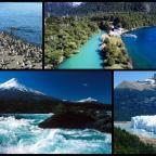 Argentina:estaríamos ante el cumplimiento de este macabro plan?,Un país libre en Patagonia.