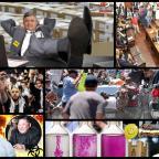 """El empate técnico en las elecciones de Buenos Aires, en manos de un amiguito del """"cole"""" de Macri,50.000 votos huérfanos en Rosario,Palanganas de permanganato,""""Charlottesville: Donald Trump no quiere detener a George Soros…,EL GOBIERNO EN LA SOMBRA AVISA HOY MISMO A TRAVÉS DE """"FOX NEWS""""…"""