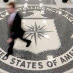 Los gauchos ¿de la CIA?