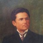 EL COMUNISMO DE LAS MISIONES   La Compañía de Jesús en el Paraguay