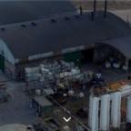 La instalación de un magabasurero petrolero en la ciudad de Catriel divide a los habitantes,EL PLAN ANDINIA ES TODA LA ARGENTINA.