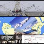 Sobreexplotación pesquera en el Atlántico Sur,SIN ESCALAS DESE ISRAEL A BRASIL, ARGENTINA Y CHILE (PLAN ANDINIA),ISRAEL – CONTRAESPIONAJE Y REPRESIÓN. Notable documental israelí protagonizado por cinco ex jefes del Shin Beth,Las mentiras del INDEC (I): como esconde a Willy el desocupado, registrando empleo basura o calificándolo de inactivo.