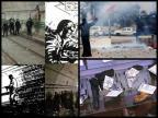 DESEMBARCO MILITAR YANQUI Y GOBIERNO DE OCUPACIÓN: El desguace territorial de la Argentina está en plena ejecución, Las palabras de Donald Trump son luz verde para los dictadores y torturadores de todo el mundo, NUEVO INFORME DE LOS CDC MINIMIZA EL PAPEL DE LAS ARMAS EN LAS CRECIENTES TASAS DE SUICIDIOS EN ESTADOS UNIDOS.