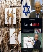 """Megafusión Bayer-Monsanto: la aspirina que enferma de cáncer al campo,La """"verdad de la milanesa"""" en el caso AMIA…,Ley del Estado de la Nación Judía de Netanyahu: consagración de la discriminación en la constitución de Israel."""